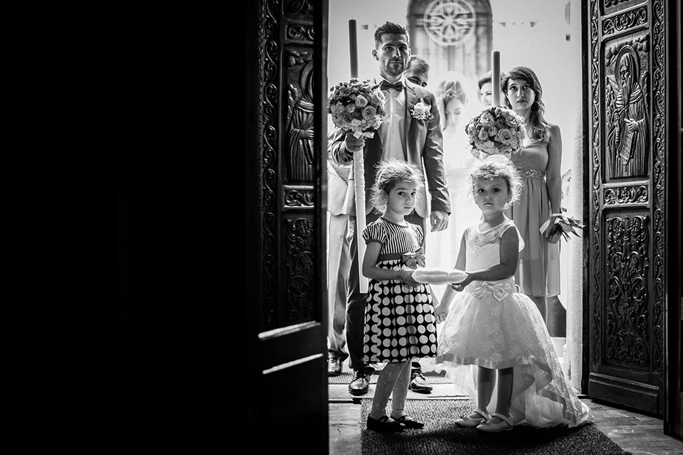0232-Fotografie-nunta-Ruxandra-Cristi-fotograf-Ciprian-Dumitrescu-DSC_1670