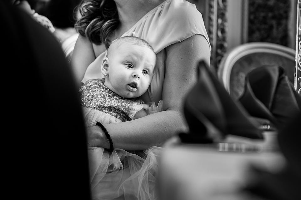 0241-Fotografie-botez-Antonia-fotograf-Ciprian-Dumitrescu-DC1X0271