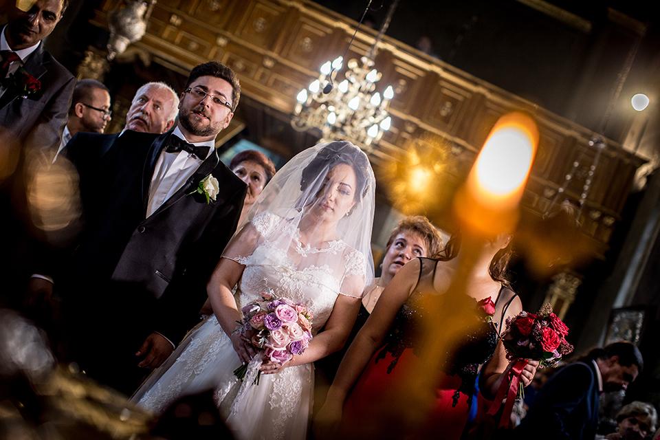 0242-Fotografie-nunta-Ruxandra-Cristi-fotograf-Ciprian-Dumitrescu-DC1X3944