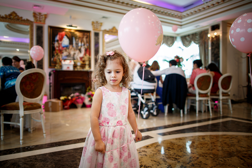 0254-Fotografie-botez-Antonia-fotograf-Ciprian-Dumitrescu-DCF_9785