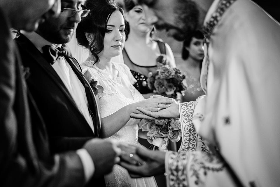 0268-Fotografie-nunta-Ruxandra-Cristi-fotograf-Ciprian-Dumitrescu-DSC_1744