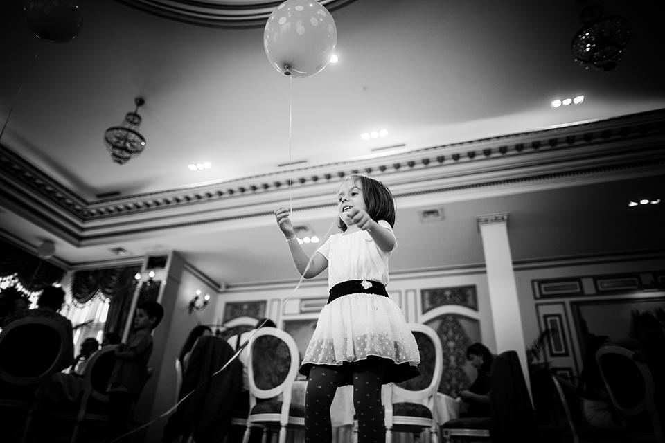 0269-Fotografie-botez-Antonia-fotograf-Ciprian-Dumitrescu-DCF_9875