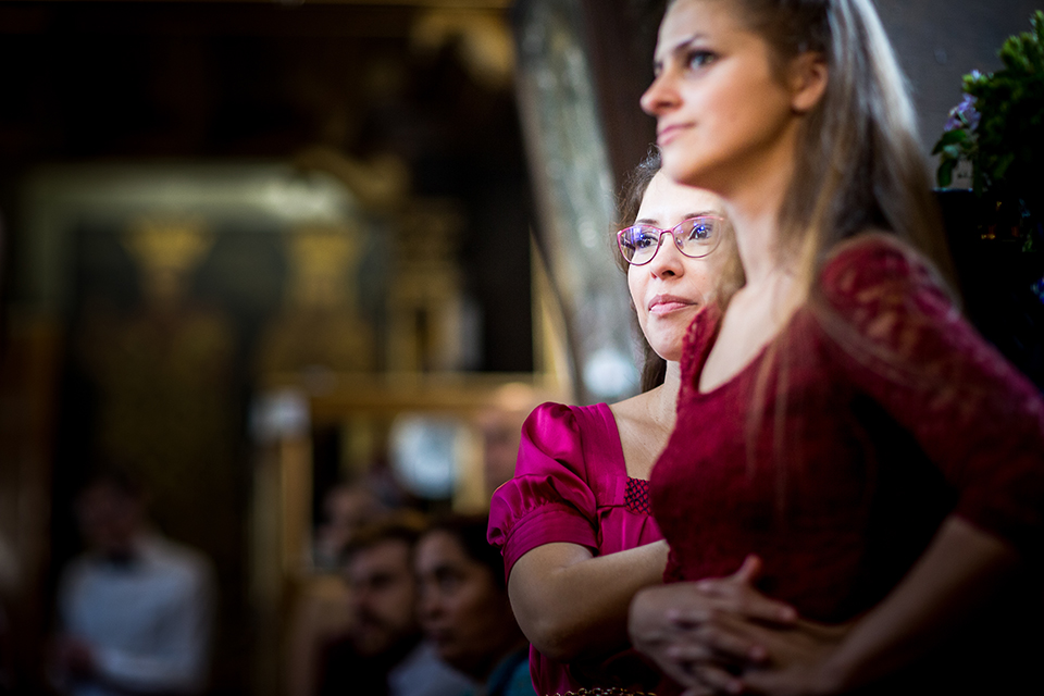 0307-Fotografie-nunta-Ruxandra-Cristi-fotograf-Ciprian-Dumitrescu-DC1X4026