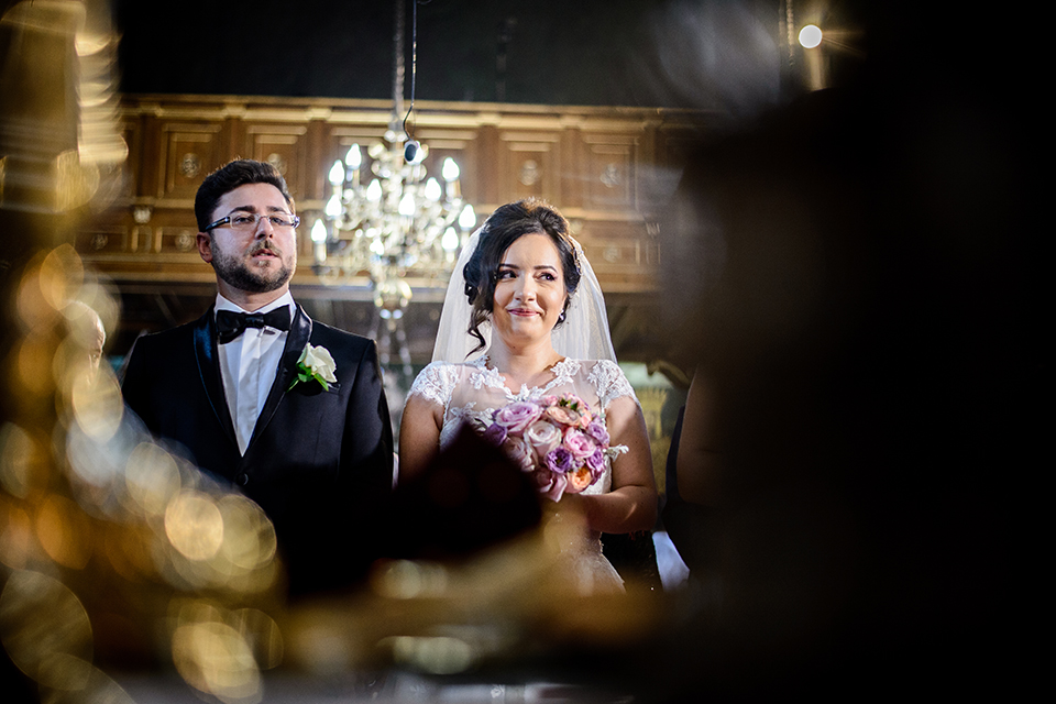0309-Fotografie-nunta-Ruxandra-Cristi-fotograf-Ciprian-Dumitrescu-DSC_1802