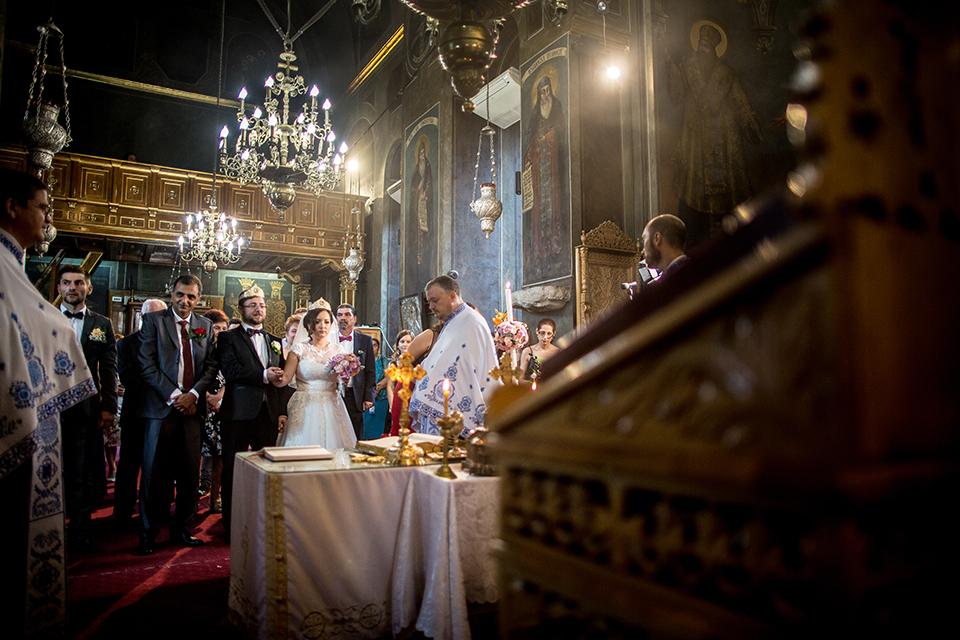 0336-Fotografie-nunta-Ruxandra-Cristi-fotograf-Ciprian-Dumitrescu-DCF_4273