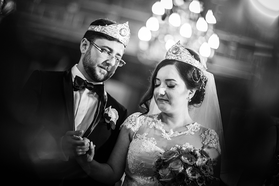 0346-Fotografie-nunta-Ruxandra-Cristi-fotograf-Ciprian-Dumitrescu-DC1X4119