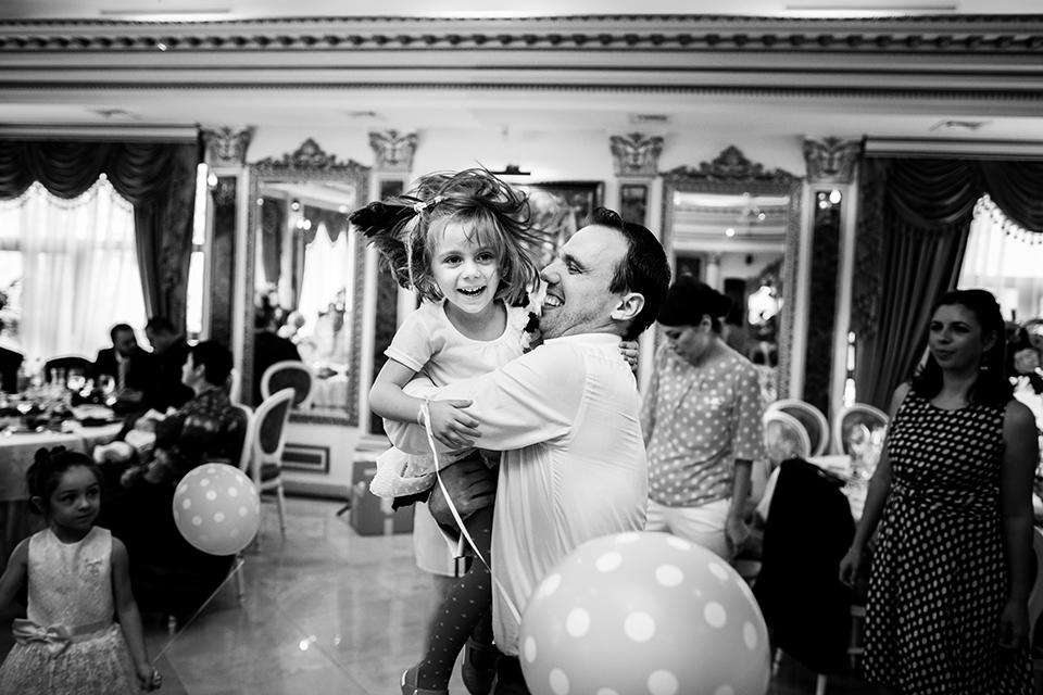 0360-Fotografie-botez-Antonia-fotograf-Ciprian-Dumitrescu-DCF_9995