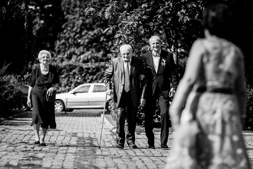 0361-Fotografie-nuna-Silvana-Matei-fotograf-Ciprian-Dumitrescu-DC1X2256