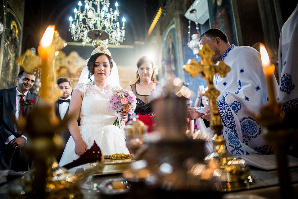 0391-Fotografie-nunta-Ruxandra-Cristi-fotograf-Ciprian-Dumitrescu-DCF_4317