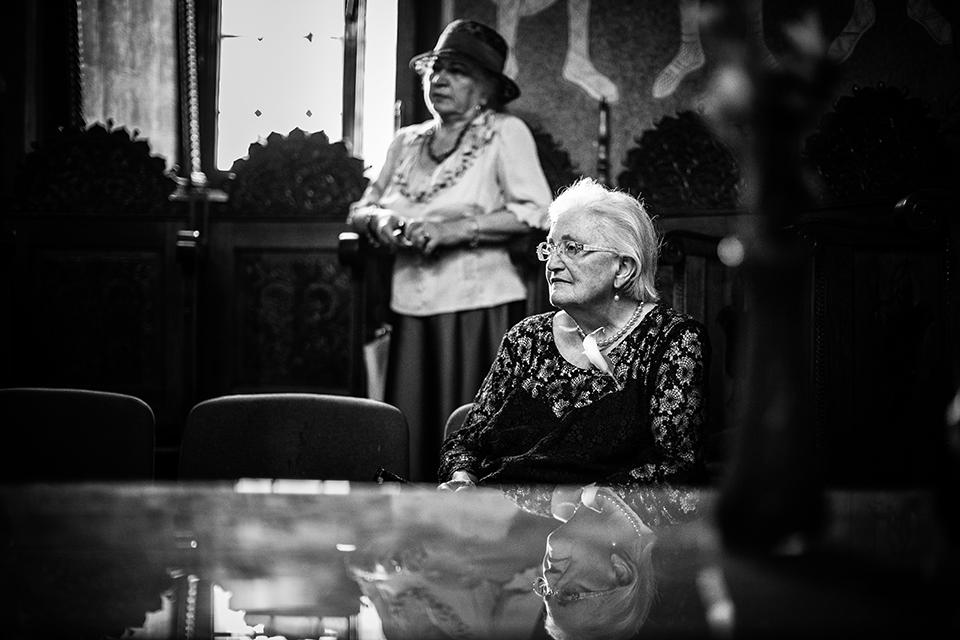 0500-Fotografie-nuna-Silvana-Matei-fotograf-Ciprian-Dumitrescu-DCF_8562