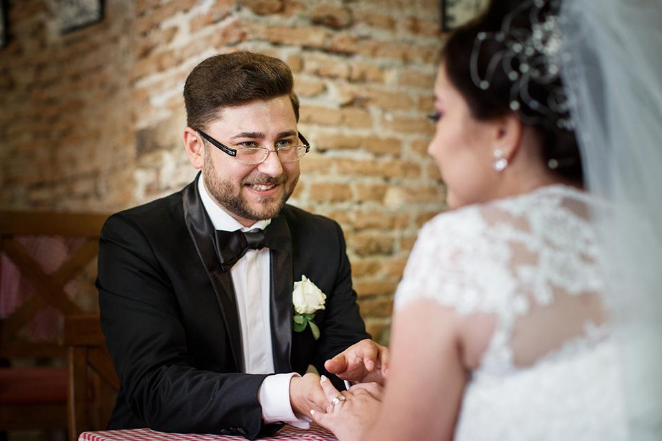 0505-Fotografie-nunta-Ruxandra-Cristi-fotograf-Ciprian-Dumitrescu-DC1X4462