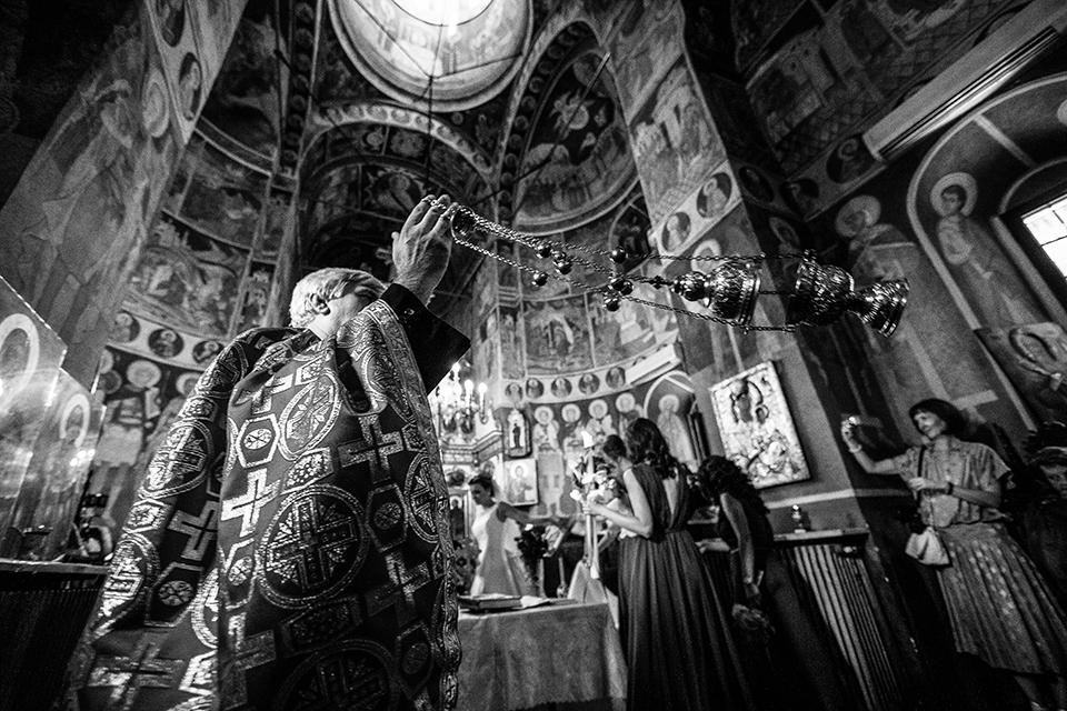 0515-Fotografie-nuna-Silvana-Matei-fotograf-Ciprian-Dumitrescu-DC1X2512