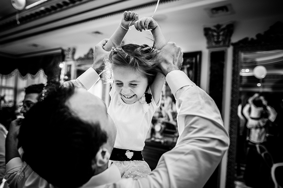 0521-Fotografie-botez-Antonia-fotograf-Ciprian-Dumitrescu-DCF_0174