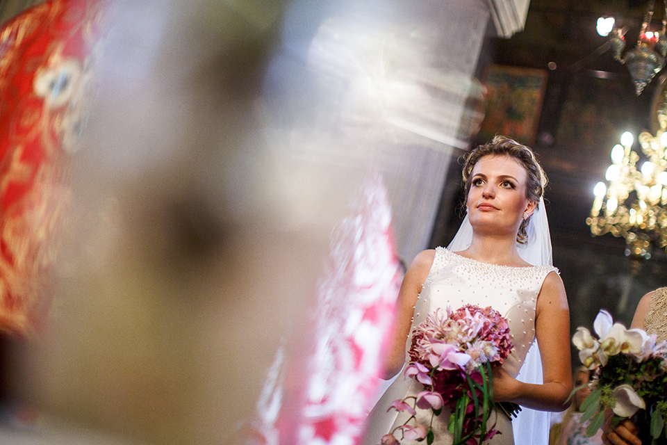 0533-Fotografie-nuna-Silvana-Matei-fotograf-Ciprian-Dumitrescu-DCF_8621