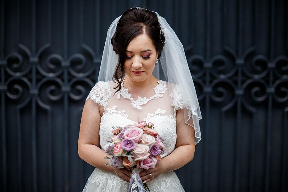 0540-Fotografie-nunta-Ruxandra-Cristi-fotograf-Ciprian-Dumitrescu-DC1X4619