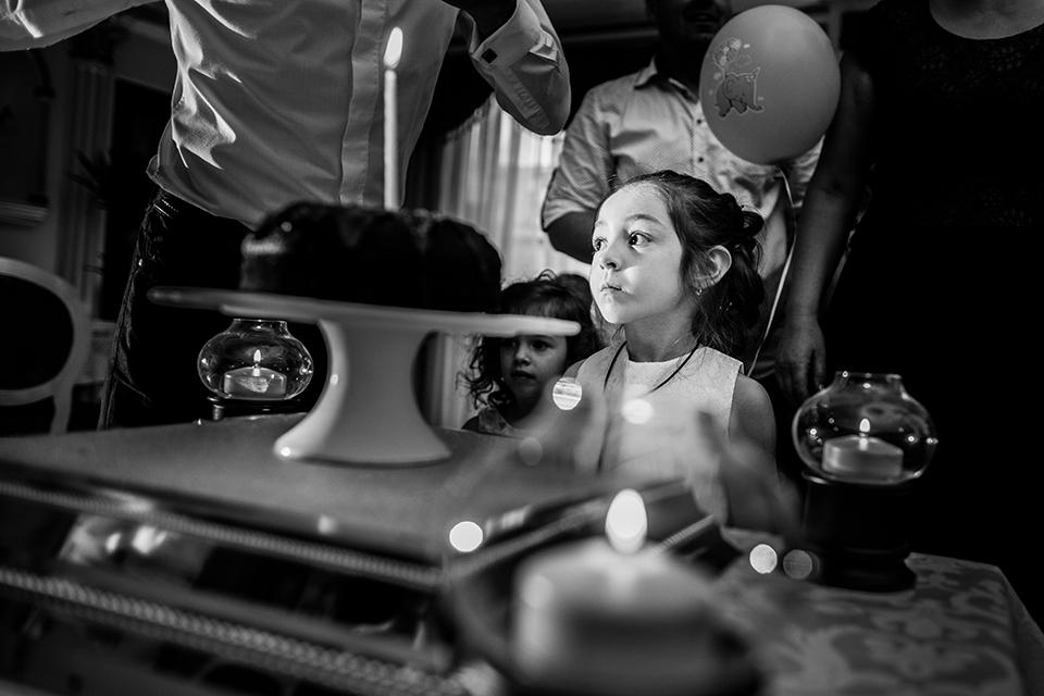 0541-Fotografie-botez-Antonia-fotograf-Ciprian-Dumitrescu-DCF_0271