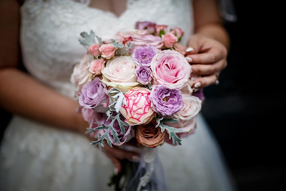 0542-Fotografie-nunta-Ruxandra-Cristi-fotograf-Ciprian-Dumitrescu-DC1X4633