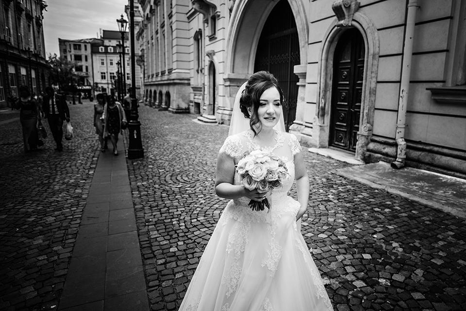 0560-Fotografie-nunta-Ruxandra-Cristi-fotograf-Ciprian-Dumitrescu-DSC_2135