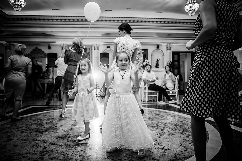 0561-Fotografie-botez-Antonia-fotograf-Ciprian-Dumitrescu-DCF_0324