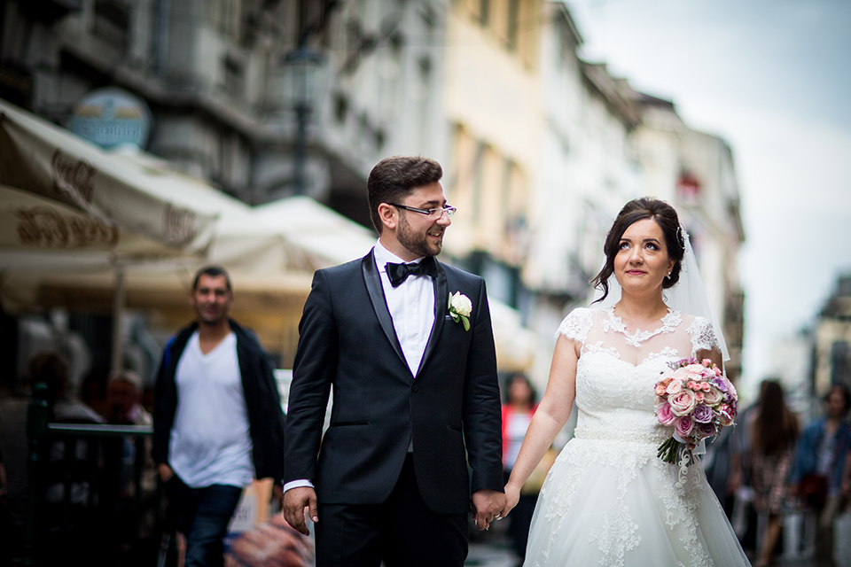 0587-Fotografie-nunta-Ruxandra-Cristi-fotograf-Ciprian-Dumitrescu-DC1X4898