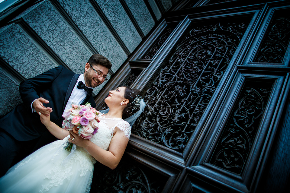 0594-Fotografie-nunta-Ruxandra-Cristi-fotograf-Ciprian-Dumitrescu-DCF_4457