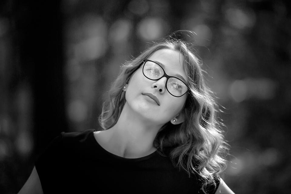 06-Fotografie-adolescenti-Alexandra-fotograf-Ciprian-Dumitrescu