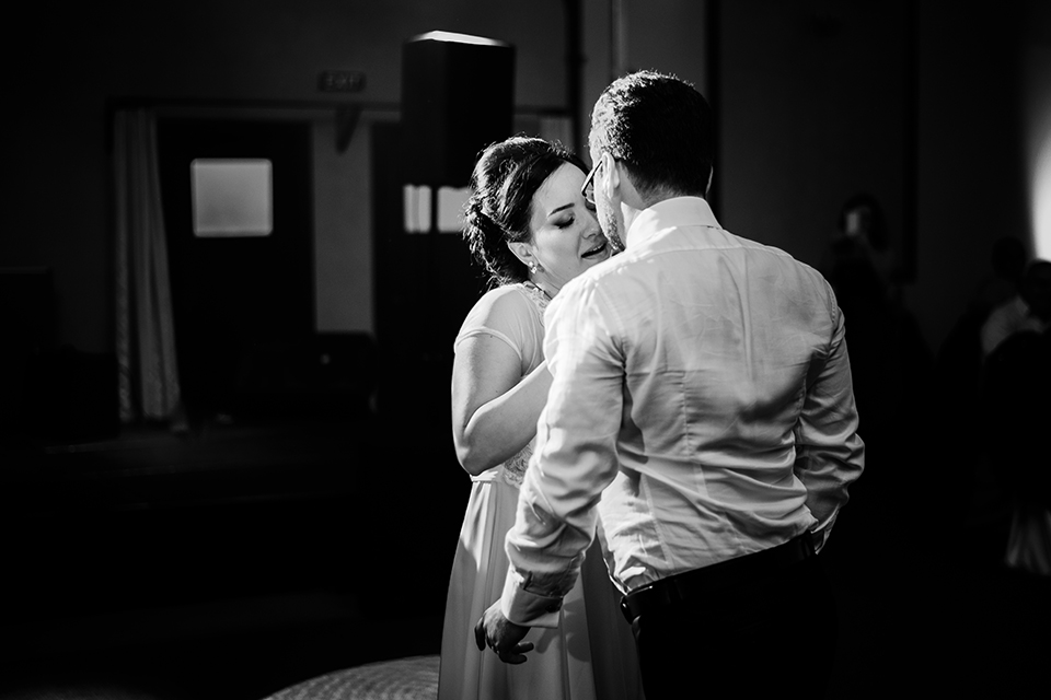 0778-Fotografie-nunta-Ruxandra-Cristi-fotograf-Ciprian-Dumitrescu-DSC_2547