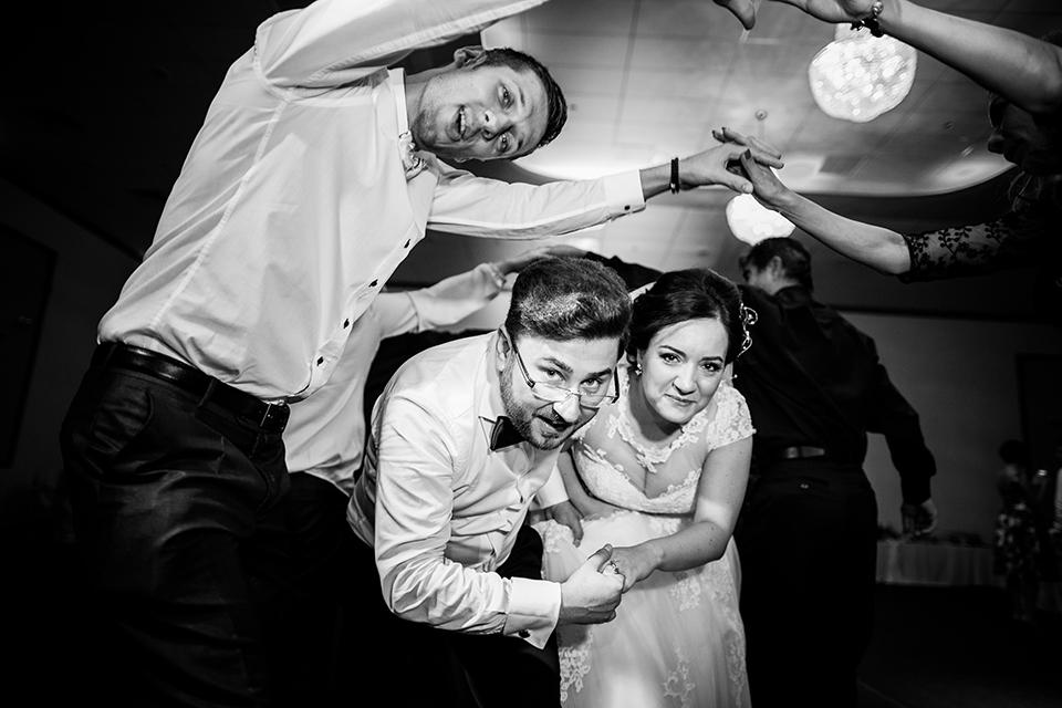0859-Fotografie-nunta-Ruxandra-Cristi-fotograf-Ciprian-Dumitrescu-DCF_4625