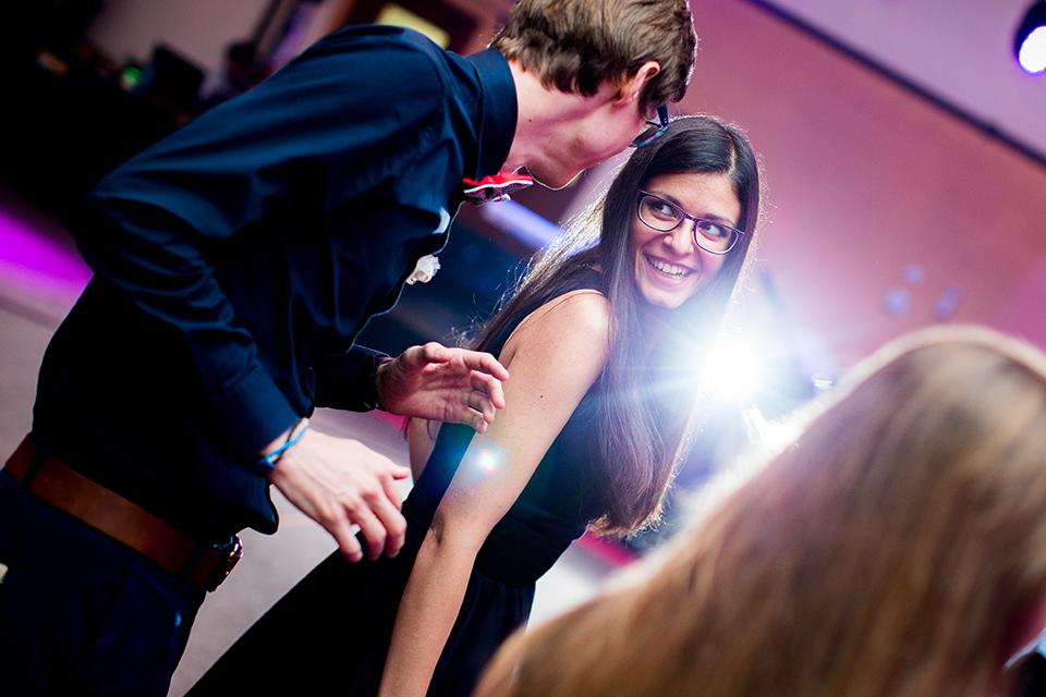 0863-Fotografie-nunta-Ruxandra-Cristi-fotograf-Ciprian-Dumitrescu-DC1X5422