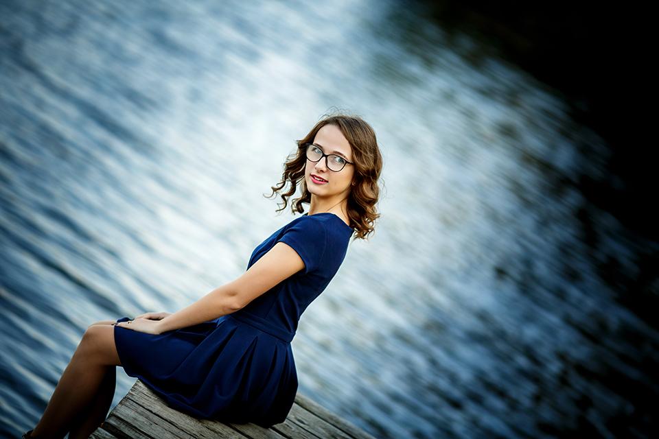 09-Fotografie-adolescenti-Alexandra-fotograf-Ciprian-Dumitrescu