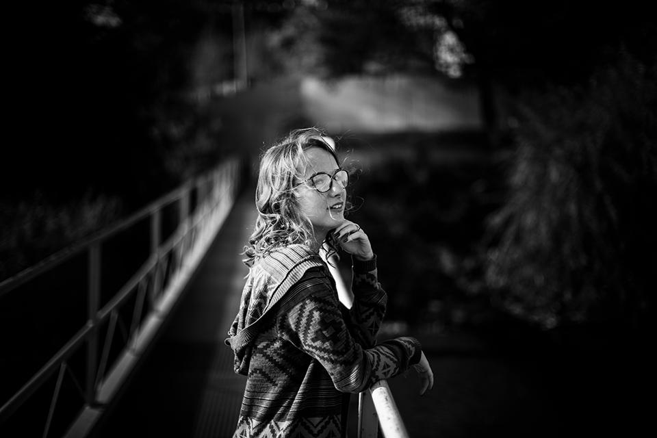 11-Fotografie-adolescenti-Alexandra-fotograf-Ciprian-Dumitrescu