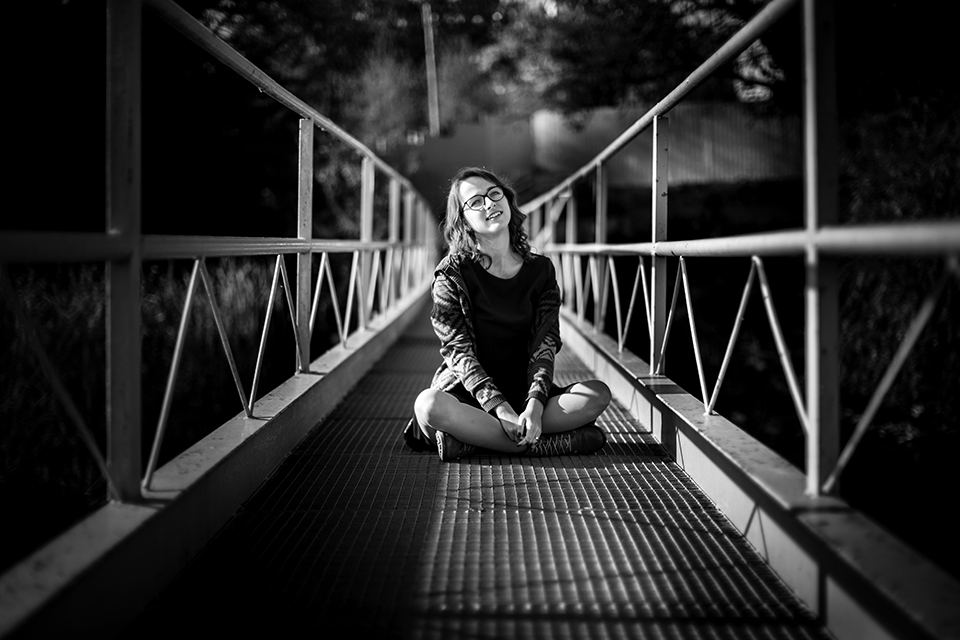 12-Fotografie-adolescenti-Alexandra-fotograf-Ciprian-Dumitrescu