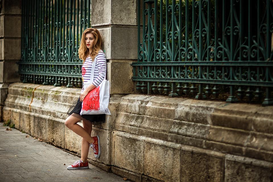 0004-Fotografie-fashion-COOLt-fotograf-Ciprian-Dumitrescu-DC1X2748