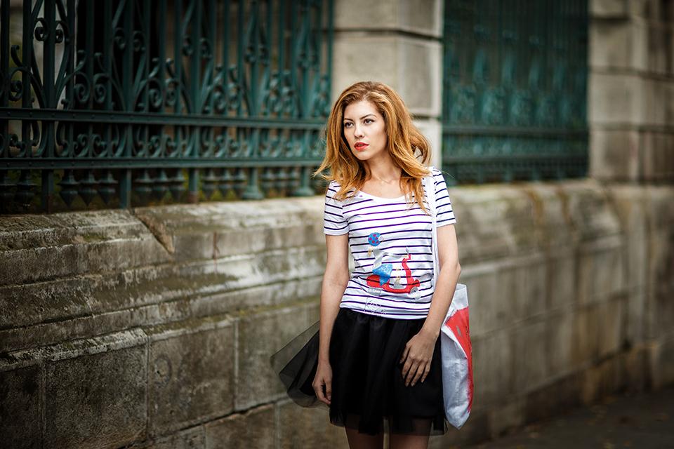 0019-Fotografie-fashion-COOLt-fotograf-Ciprian-Dumitrescu-DC1X2836