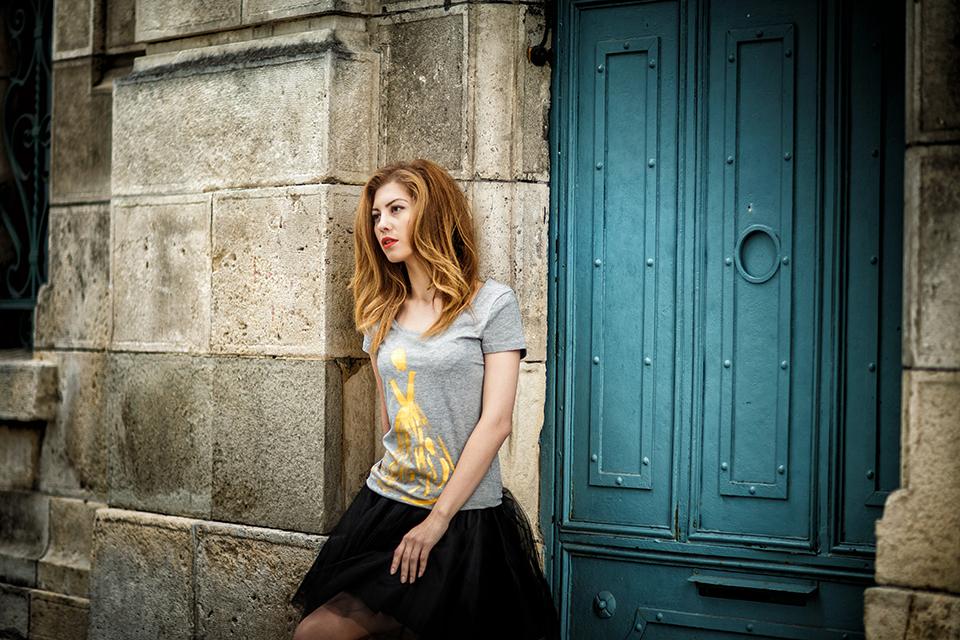 0049-Fotografie-fashion-COOLt-fotograf-Ciprian-Dumitrescu-DC1X2977