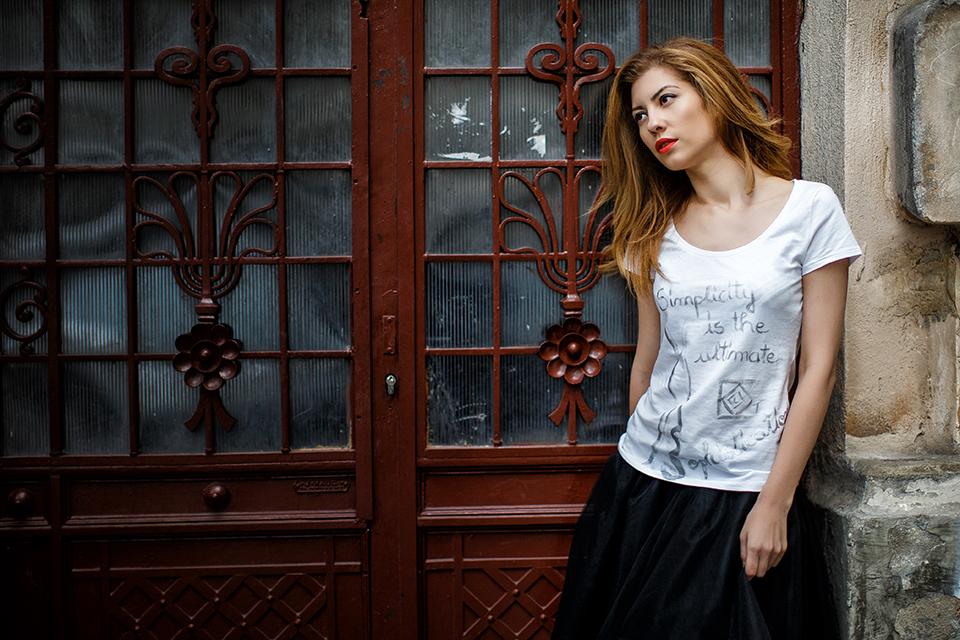0071-Fotografie-fashion-COOLt-fotograf-Ciprian-Dumitrescu-DC1X3089