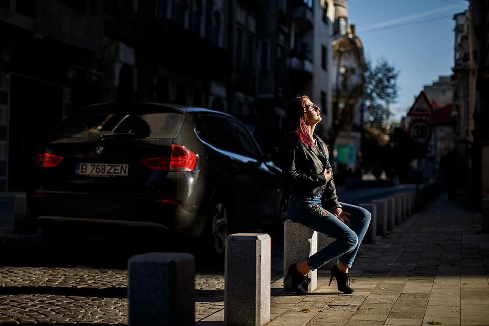14-Alexandra-urban-shootig-photo-by-Ciprian-Dumitrescu