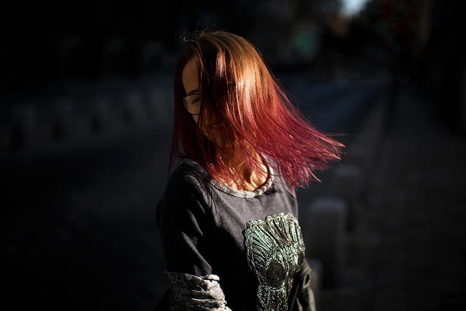 16-Alexandra-urban-shootig-photo-by-Ciprian-Dumitrescu