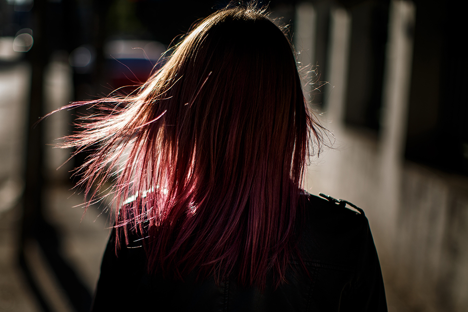25-Alexandra-urban-shootig-photo-by-Ciprian-Dumitrescu