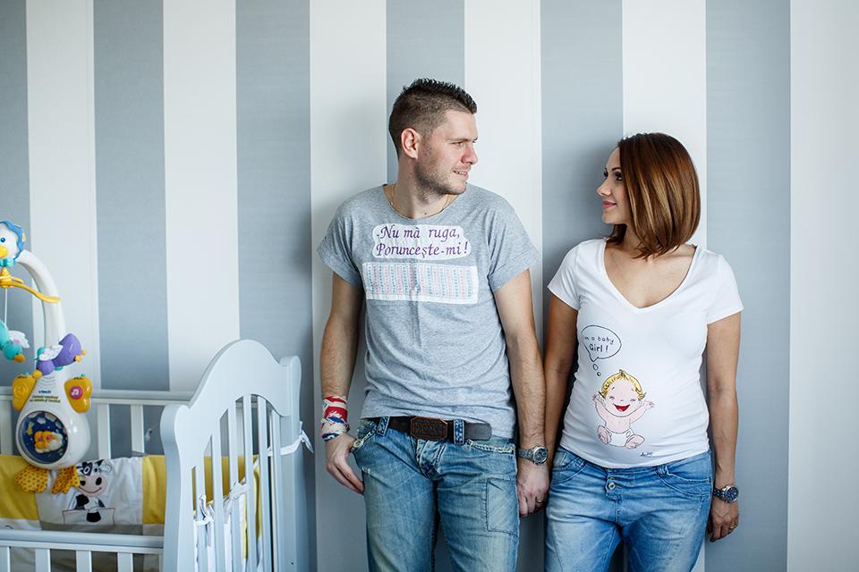 0052-Fotografie-maternitate-Elena-fotograf-Ciprian-Dumitrescu-DCF_0380
