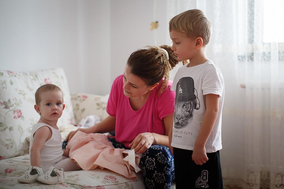 0002-Fotografie-copii-Ema-fotograf-Ciprian-Dumitrescu-DCF_5517