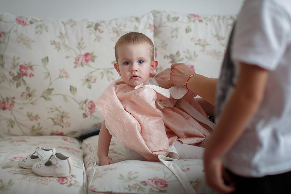 0003-Fotografie-copii-Ema-fotograf-Ciprian-Dumitrescu-DCF_5519