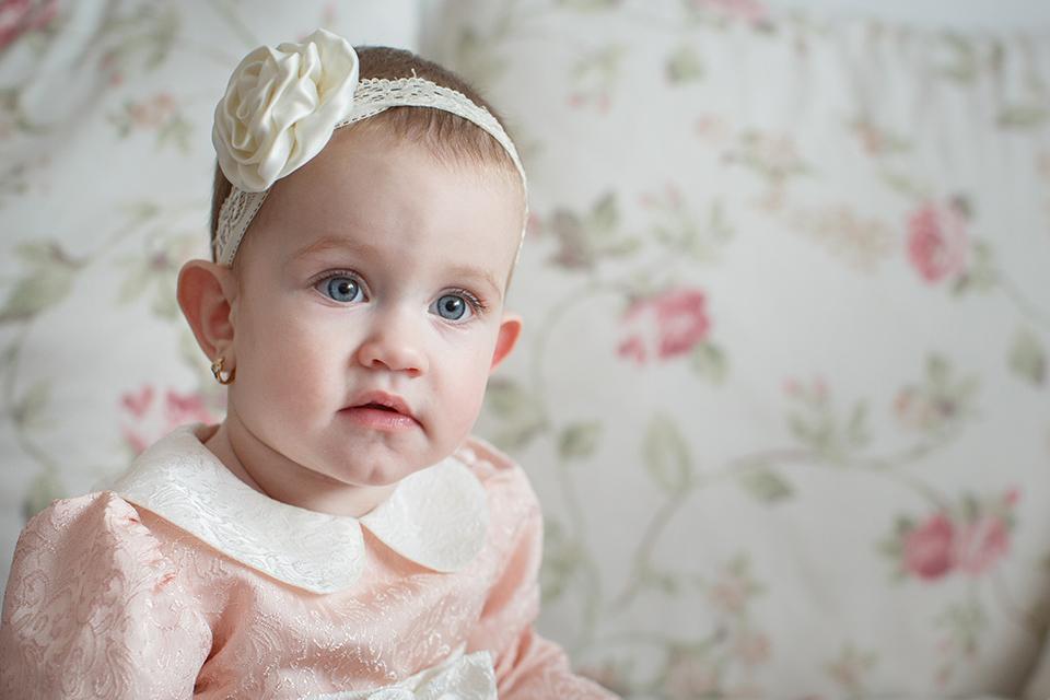 0011-Fotografie-copii-Ema-fotograf-Ciprian-Dumitrescu-DCF_5534