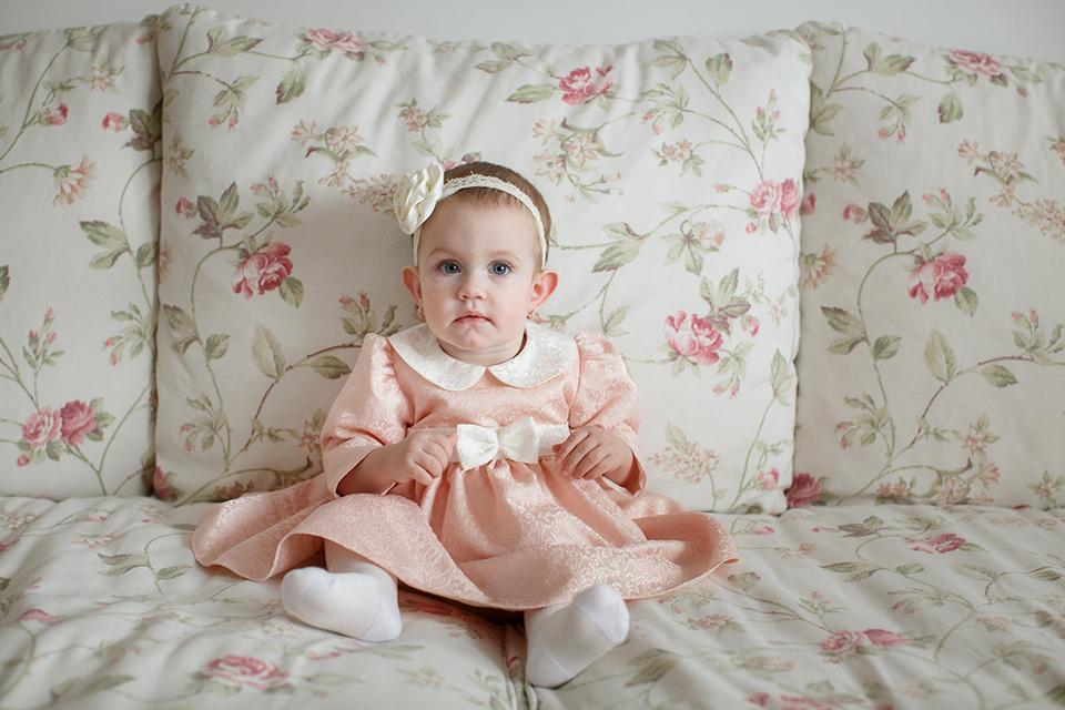 0014-Fotografie-copii-Ema-fotograf-Ciprian-Dumitrescu-DCF_5539