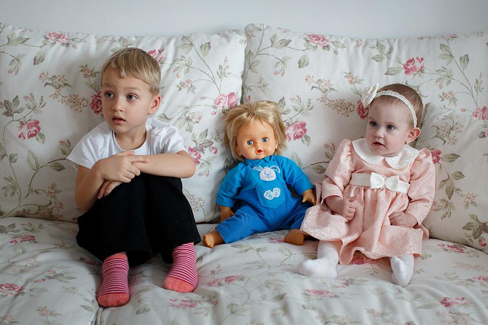 0027-Fotografie-copii-Ema-fotograf-Ciprian-Dumitrescu-DCF_5567