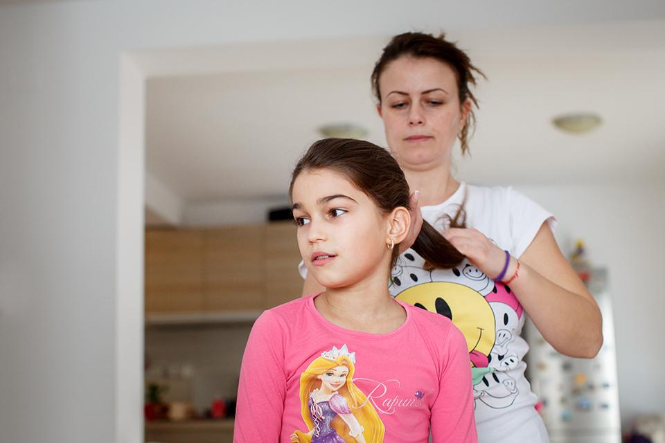0028-Fotografie-copii-Ema-fotograf-Ciprian-Dumitrescu-DCF_5569