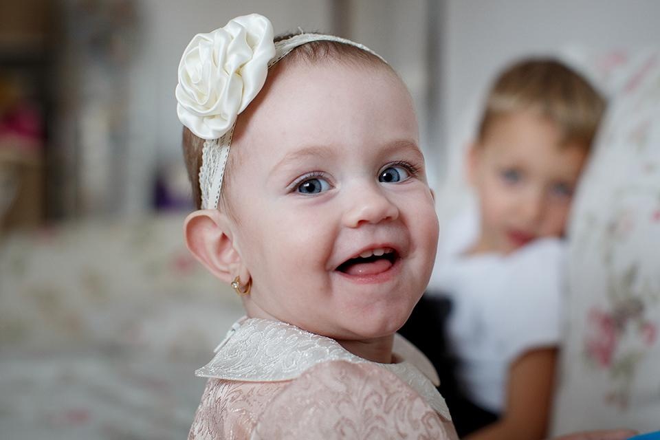 0029-Fotografie-copii-Ema-fotograf-Ciprian-Dumitrescu-DCF_5571