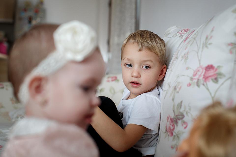 0030-Fotografie-copii-Ema-fotograf-Ciprian-Dumitrescu-DCF_5573