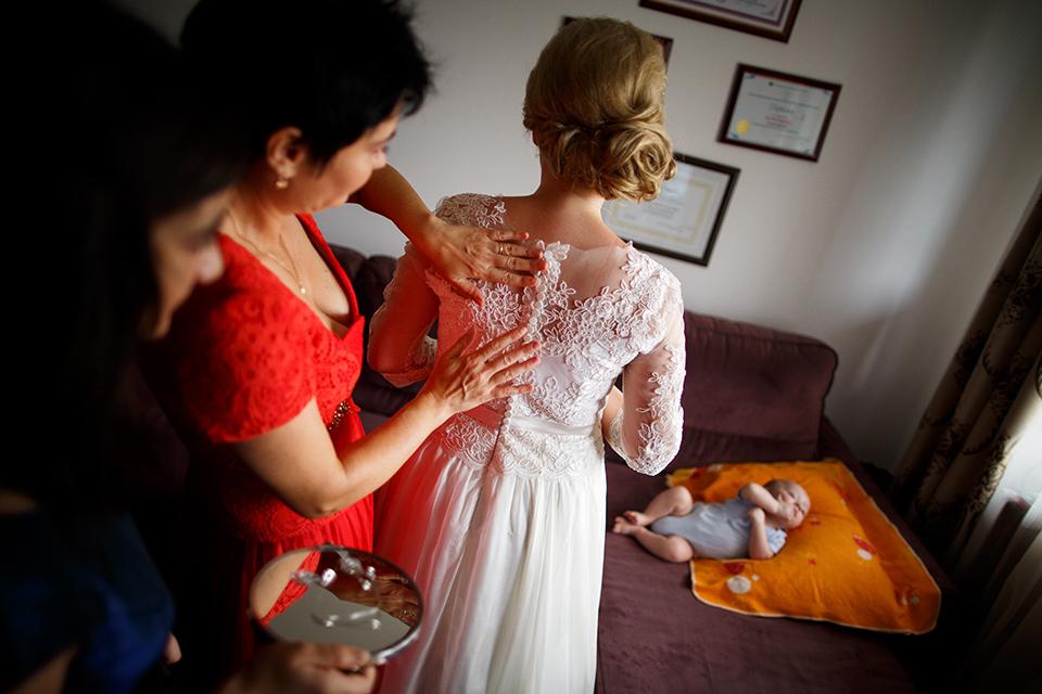 0033-Fotografie-nunta-Elvira-Paul-fotograf-Ciprian-Dumitrescu-DCF_4645