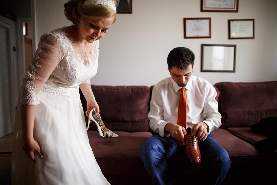 0051-Fotografie-nunta-Elvira-Paul-fotograf-Ciprian-Dumitrescu-DCF_4663